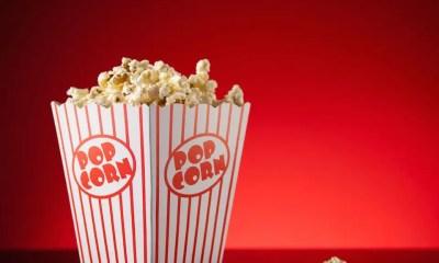 Andare al cinema negli Uae