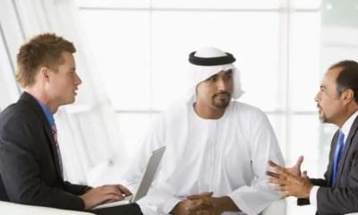 Investire negli Emirati: l'importanza dello sponsor locale