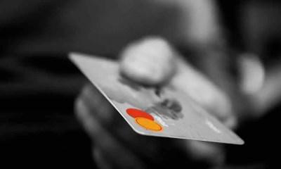 Carta di credito: attenzione ai negozianti