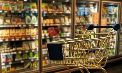 Pasqua, Pasquetta, supermercati e dintorni