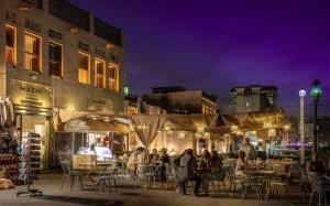 Mazmi Casa: stile italiano nel cuore di Dubai