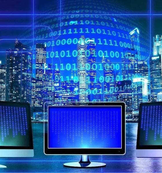 Dubai, una business city anche virtuale