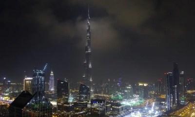 Dubai, una straordinaria trasformazione