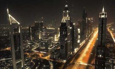 Road to Dubai 2020: si parte da Milano