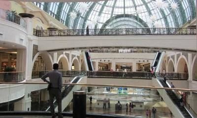 Dubai: nuovi (minimi) allentamenti in arrivo