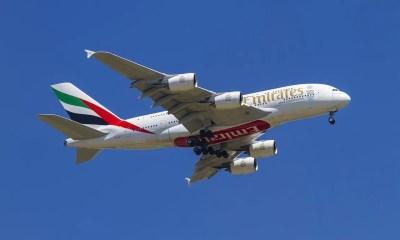 Volare negli Emirati Arabi: cosa cambia da primo di agosto