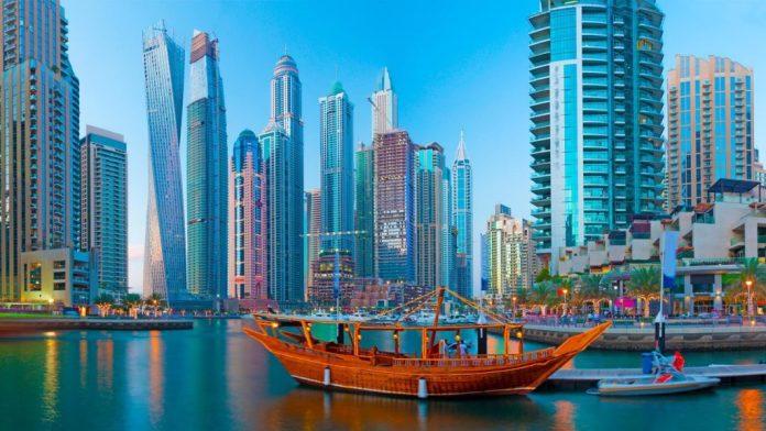 Things To Do in Dubai - Dubai Pros and Cons