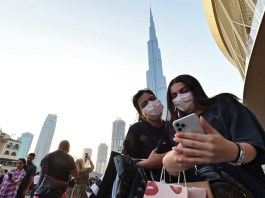How To Visit Dubai despite The Coronavirus