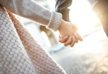 Law on Unmarried Couples in Dubai