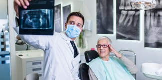 How to find the best Dentist in Dubai