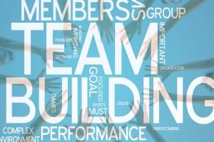 Top 10 Team Building Activities in Dubai