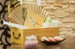 Dubai Massage – Best Massage Parlours, Spa & Wellness Centers in Dubai