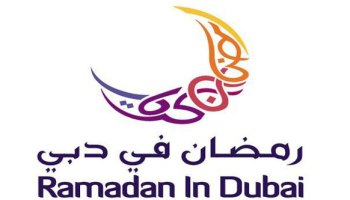 Calendario Ramadan 2020.Ramadan 2020 Dubai Start On 24th Of April To 23rd Of May 2020