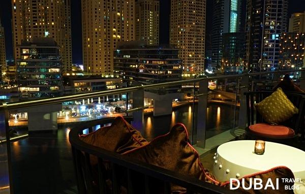 pier 7 balcony asia asia