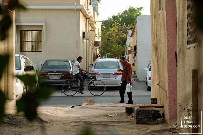 street photography satwa dubai