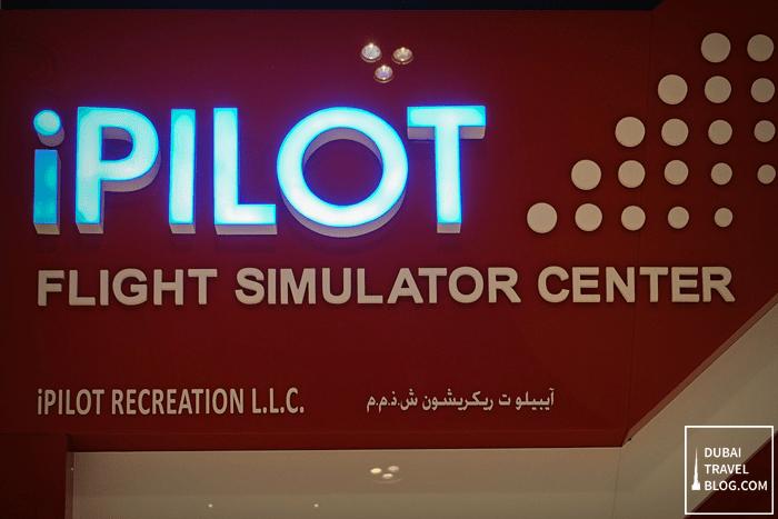 ipilot-flight-simulator-center-dubai