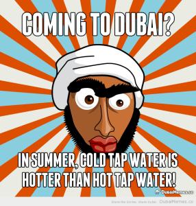 dubai-meme-03-hot-tap-water