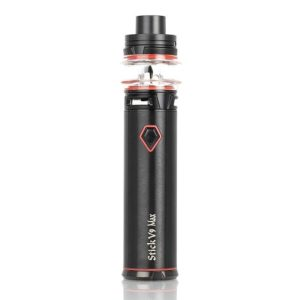 SMOK STICK V9 Starter Kit Black