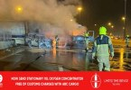 Tanker fire in Dubai dubai_vartha_malayalam_news