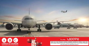 Fully vaccinated UAE nationals can fly to Switzerland without quarantine from June 26