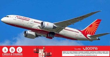 No India-UAE flights till July 21: Air India will offer free tickets for another day to those who have already booked tickets_dubaivartha