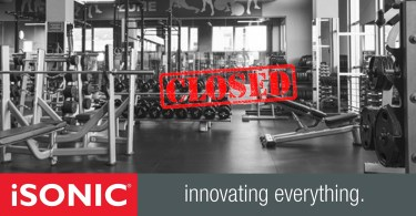 covid did not follow the rules: 4 establishments in Dubai, including the gymnasium, were closed.