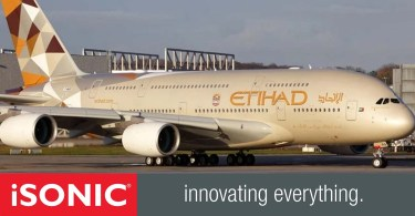 """Faster check-in facility: Travel without worries: Etihad Airways' """"Verified to Fly"""" service is gaining popularity"""