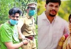 The accused in the Uthra murder case will be sentenced today.