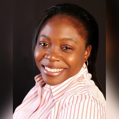 Adeshola Komolafe