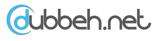 dubbeh.net