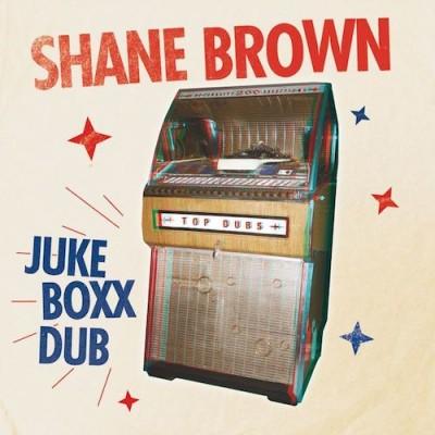 Juke Box Dub