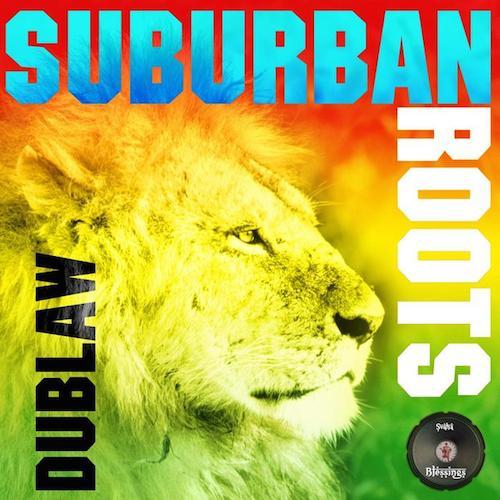 Suburban Roots