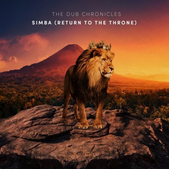 The Dub Chronicles: Simba (Return to the Throne)