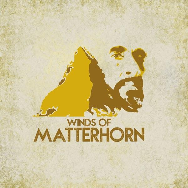 Winds of Matterhorn