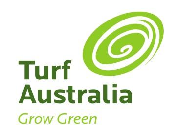 Turf_Aus_Logo_HiRes