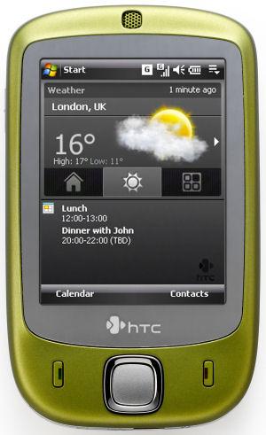 htc-touch-green.jpg