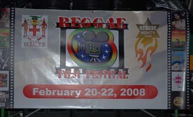 jamaicareggaefilmfestival.jpg