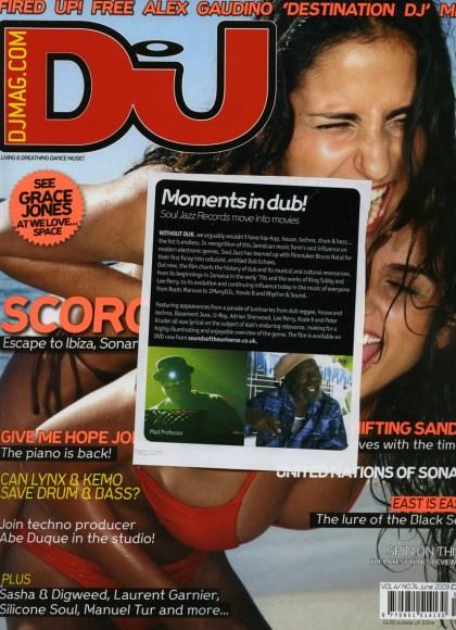 dubechoes_djmagazineuk