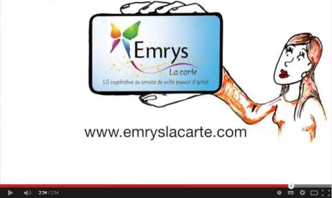 video-teasing-emrys