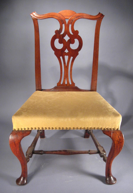 Queen Anne Side Chair Free Download Metal Carport Plans