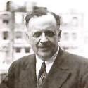 Edward Bernay
