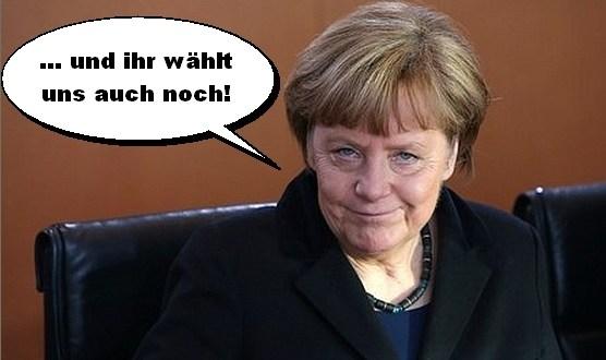 wie-die-deutsche-bevc3b6lkerung-getc3a4uscht-wird-e28093-teil-4