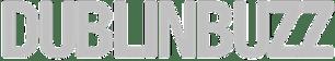 DublinBuzz logo