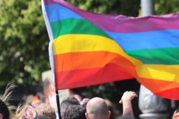 dublin-pride 2014