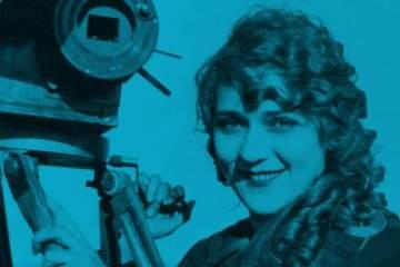 2015 Feminist Film Festival in Dublin