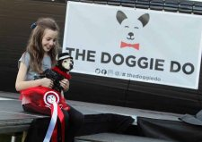The Doggie Do in Dublin