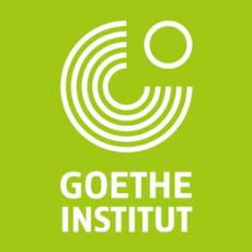 Goethe Institut logo