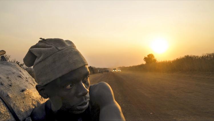 Makala @ IFI Documentary Festiival