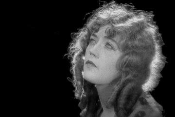 Little Old New York - Marion Davies