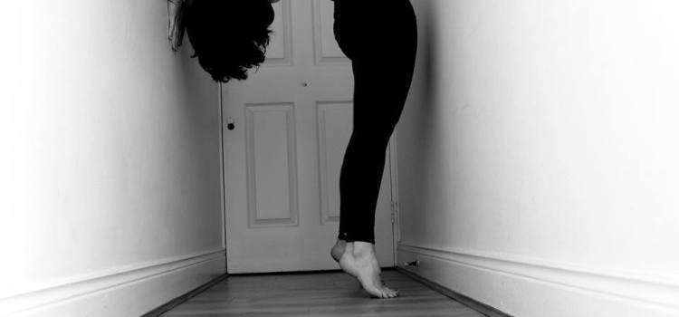 5-Week Backbend Course with Sevesfeathers